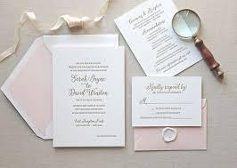classic wedding invitations wedding invitations classic fresh 356 best wedding invitations