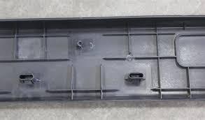 Chevy Silverado Truck Bed Accessories - used chevrolet truck bed accessories for sale page 3