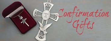 gifts for confirmation confirmation gifts for boys and confirmation keepsakes