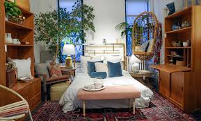 vintage furniture stores nyc home decor interior exterior simple
