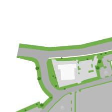 montgomery mall map mall map of montgomery mall a simon mall wales pa