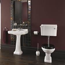 edwardian bathroom ideas edwardian bathroom design gallery of bathroom design companies