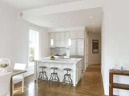 kitchen lighting ideas for small kitchens breakfast bar ideas for small kitchens kitchen island with a
