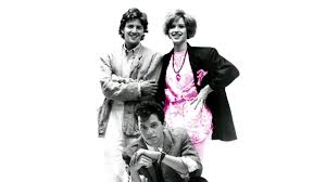 pretty in pink 1986 reviews now very bad