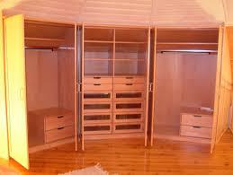 Schlafzimmerschrank Tischler Möbel Damm Gmbh Tischlerei Tockenbau Möbelhandel