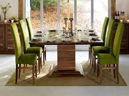 modern dining room sets for 8 brucall com
