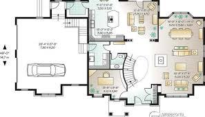 modern home floor plans modern home design plans luxamcc org