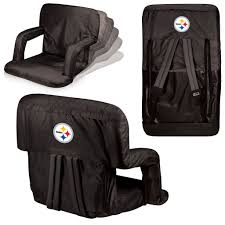Rolling Beach Chair Cart Amazing Steelers Beach Chair 51 About Remodel Rolling Beach Chair