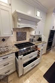 Custom Kitchen Cabinets Design Kitchen Cabinet Design Kitchen Design