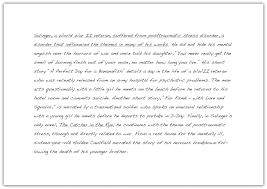 toefl sample essay essay classification classification essay outline pretty sample classification division essay examples what is a classification essay etusivu toefl essay sample dgereport web fc