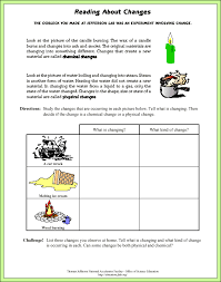 Water Challenge Directions Related Activities Reading 2