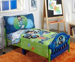 Comforters For Toddler Beds Duvet Target Living Room Tables Wonderful Target Toddler Bedding