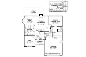 country house plans radbourne 30 562 associated designs