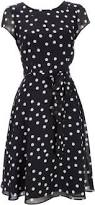 best 25 polka dots ideas on pinterest flats polka dot and