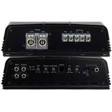 audiopipe apk 3500 audiopipe apk3500 audiopipe apk 3500 3500w mono d lifier