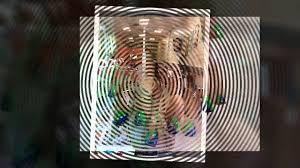 vip nails spa in bellingham wa 98226 758 youtube