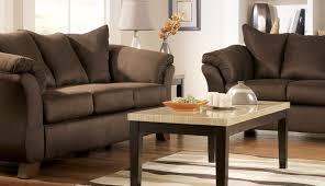 Sofa Set Sale Online Furniture Living Room Furniture Design White Contemporary Sofa