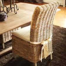my favorite kubu rattan dining chairs rattan dining chairs