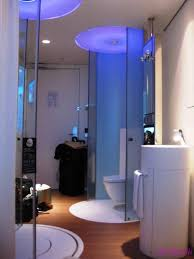Designer Bathroom Lighting Fixtures by Bathroom Light Track Lighting Fixtures Modern Bathroom Light