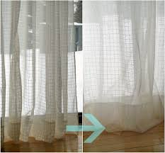 Long Curtain Curtains Long Length Decorate The House With Beautiful Curtains