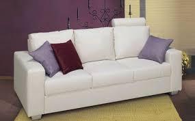 mercatone divani letto uno divani