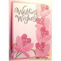 wedding wishes sinhala sweetheart birthday lakwimana