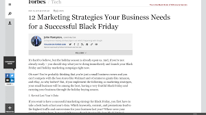 Business Email Ideas by 50 Creative Black Friday And Holiday Email Campaign Ideas Epic