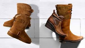 ugg sale on ugg closet sale get up to 70 last chance items
