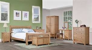 Bedroom With Oak Furniture Dining Living Bedroom And Home Office Oak Furniture Branches