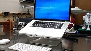 Staples Laptop Desk Laptop Stands For Desks Uk Laptop Stand Staples Laptop Desk Stand