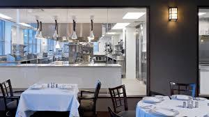 2014 kitchen designs open restaurant kitchen designs open restaurant kitchen designs