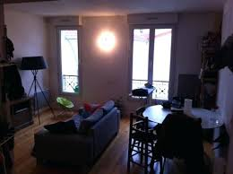 amenager cuisine ouverte salon avec cuisine ouverte amenager petit salon avec cuisine ouverte