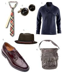 Mens Valentines Gifts 44 Best Valentines Presents For Him Images On Pinterest