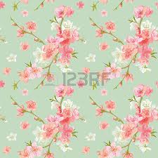12 030 shabby chic cliparts stock vector and royalty free shabby