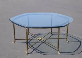 espresso beveled glass coffee table low blue coffee table glass lucnex is also a beveled edge thippo