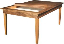 average card table size 1050 reserves your place in line vanguards average between 3k