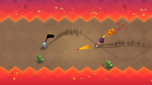 free iphone ipad ios apps and games daily free iphone game