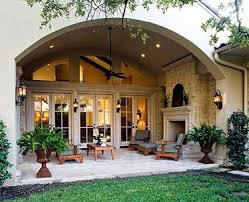 106 best home exterior ideas images on pinterest architects