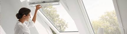 velux windows 5 star vip installers gage joinery
