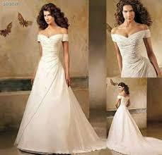 wedding dress for big arms dress style for arms beautiful dresses