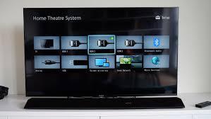 sony 5 1 home theater system wireless rear speakers geek review sony ht rt5 soundbar geek culture