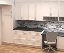 focus refurbish kitchen cabinets tags ikea kitchen cabinets sale
