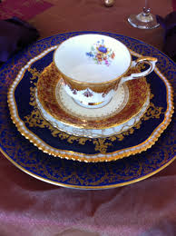 pin by vintage english tea cup fine vintage china rentals on