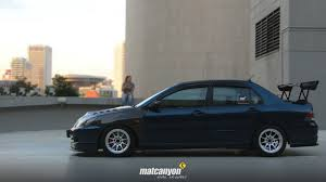 mitsubishi singapore mat canyon city street weapon fazli u0027s mitsubishi lancer