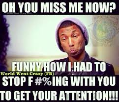 You Mad Tho Meme - best of you mad bro meme pauly d you mad bro wallpaper site