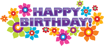 happy birthday elements 04 vector free vector 4vector