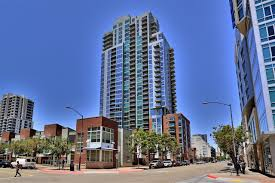 the mark condos penthouses homes for sale the mark downtown