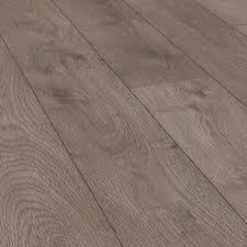 Wickes Underlay For Laminate Flooring Krono Original Cottage Twin Clic 7mm San Diego Oak Laminate