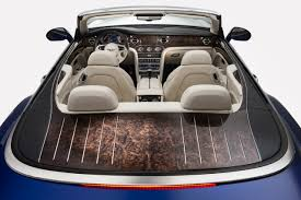 roll royce wood symmetrical wood grain pattern on rolls royce u0027s dash board how is