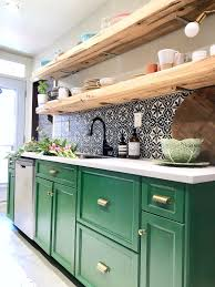 green chalk paint kitchen cabinets my kitchen makeover with the behr chalk decorative paint